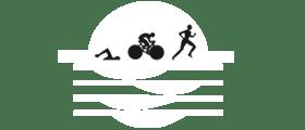 Meetjeslandse Triathlon Vereniging